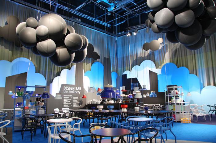 design-interni-locali-bar-ristoranti-creativi-sensazionali-26