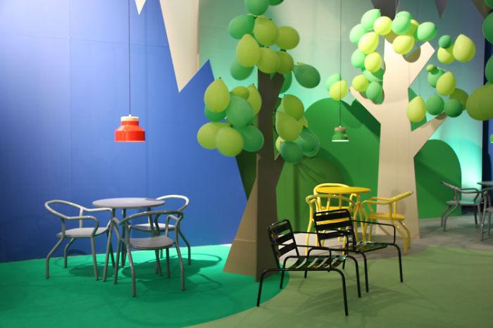 design-interni-locali-bar-ristoranti-creativi-sensazionali-27