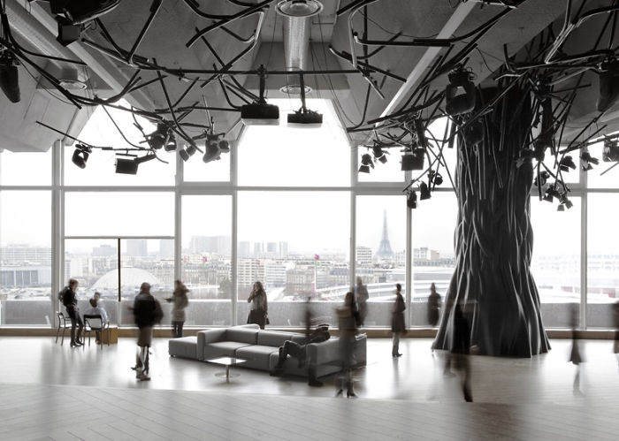 design-interni-locali-bar-ristoranti-creativi-sensazionali-30