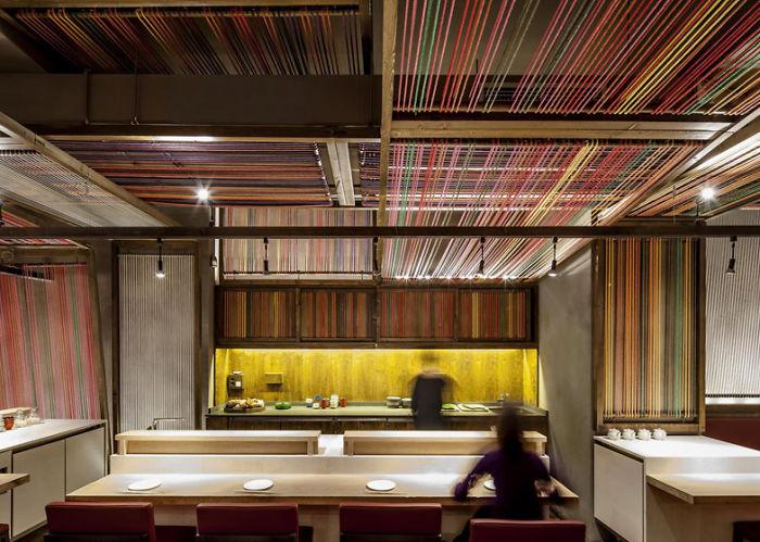 design-interni-locali-bar-ristoranti-creativi-sensazionali-31