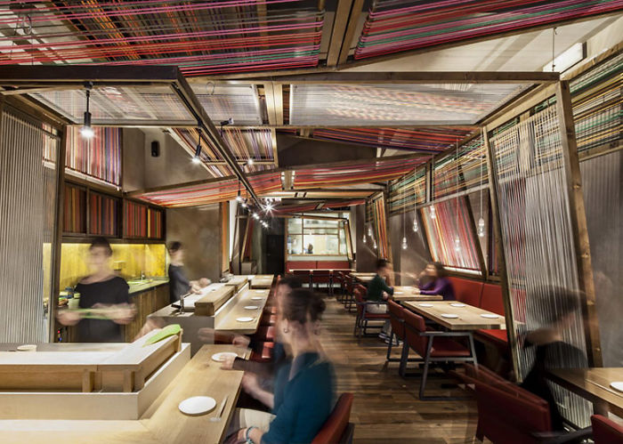 design-interni-locali-bar-ristoranti-creativi-sensazionali-32