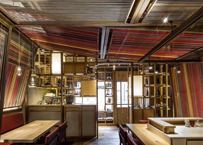 design-interni-locali-bar-ristoranti-creativi-sensazionali-34