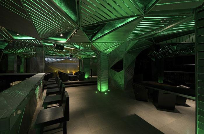 design-interni-locali-bar-ristoranti-creativi-sensazionali-36