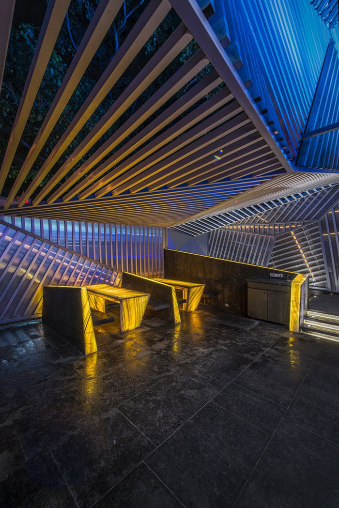 design-interni-locali-bar-ristoranti-creativi-sensazionali-37