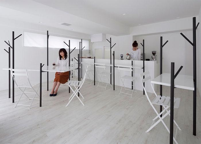 design-interni-locali-bar-ristoranti-creativi-sensazionali-39