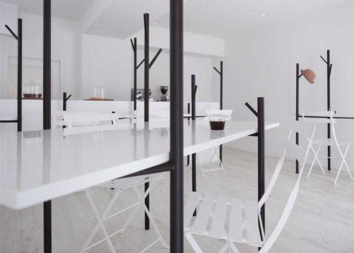 design-interni-locali-bar-ristoranti-creativi-sensazionali-40