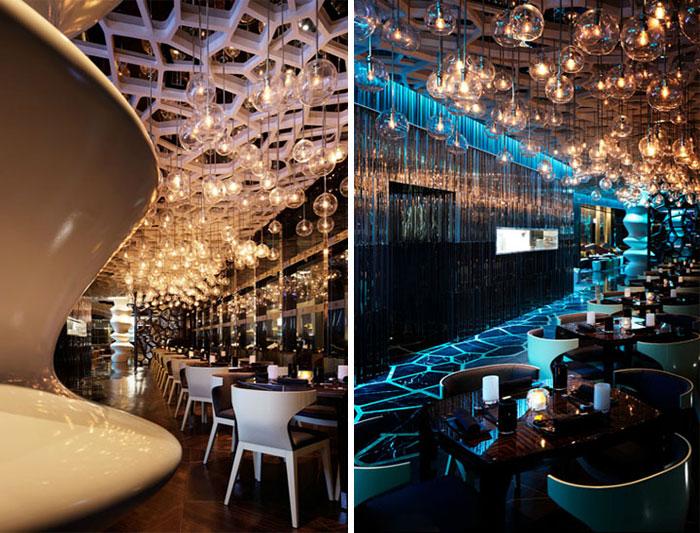 design-interni-locali-bar-ristoranti-creativi-sensazionali-42