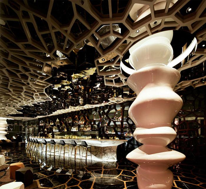 design-interni-locali-bar-ristoranti-creativi-sensazionali-43