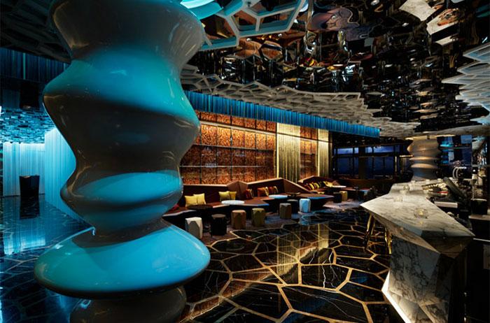 design-interni-locali-bar-ristoranti-creativi-sensazionali-44