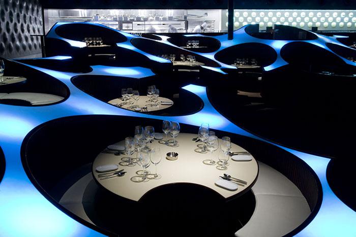 design-interni-locali-bar-ristoranti-creativi-sensazionali-45