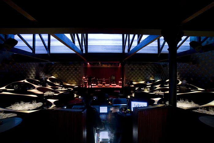 design-interni-locali-bar-ristoranti-creativi-sensazionali-46