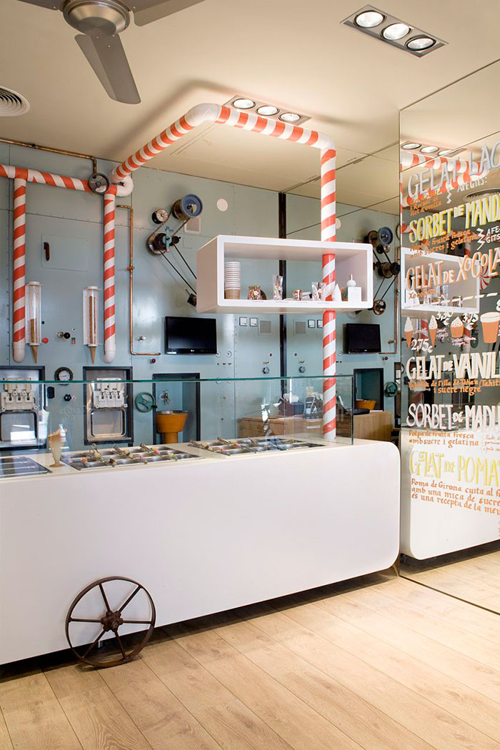 design-interni-locali-bar-ristoranti-creativi-sensazionali-50