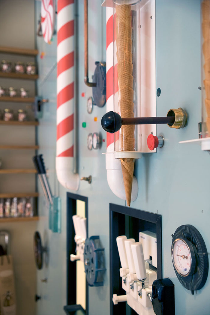 design-interni-locali-bar-ristoranti-creativi-sensazionali-52