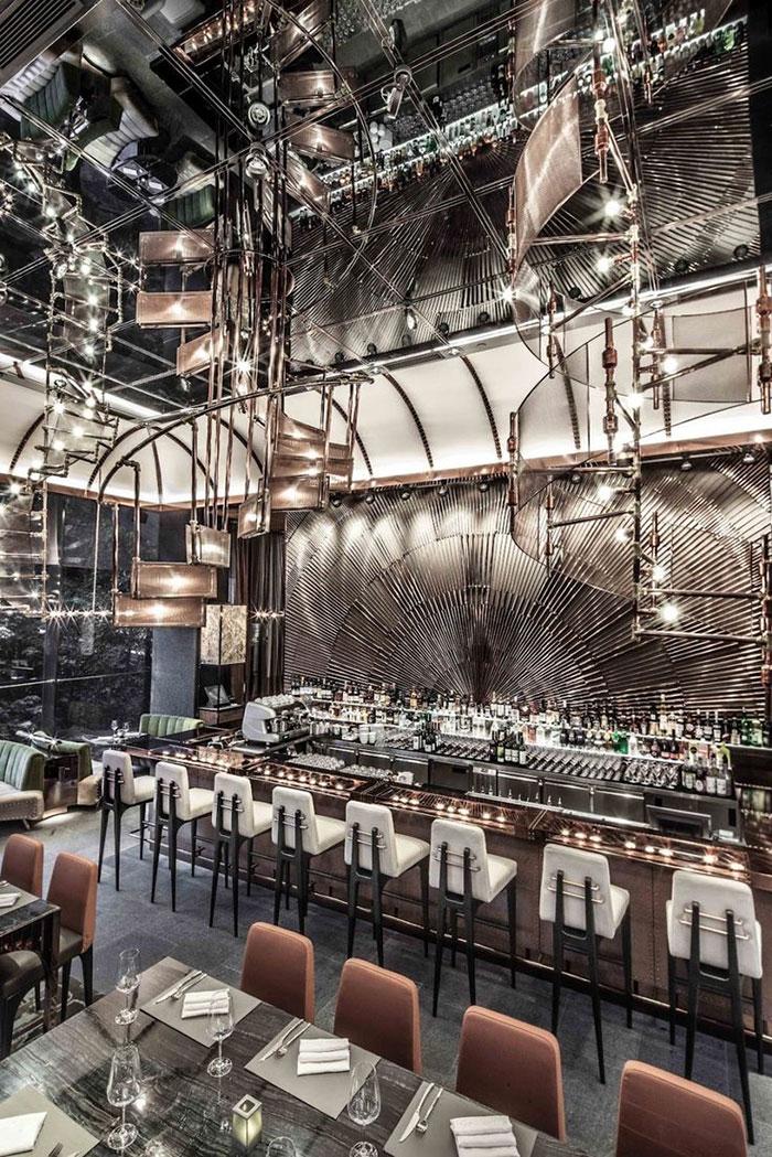 design-interni-locali-bar-ristoranti-creativi-sensazionali-53