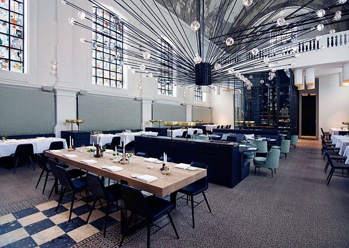 design-interni-locali-bar-ristoranti-creativi-sensazionali-54