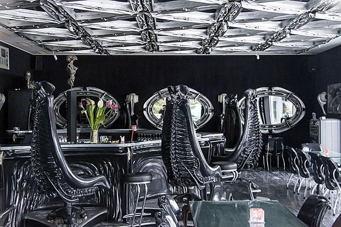 design-interni-locali-bar-ristoranti-creativi-sensazionali-56