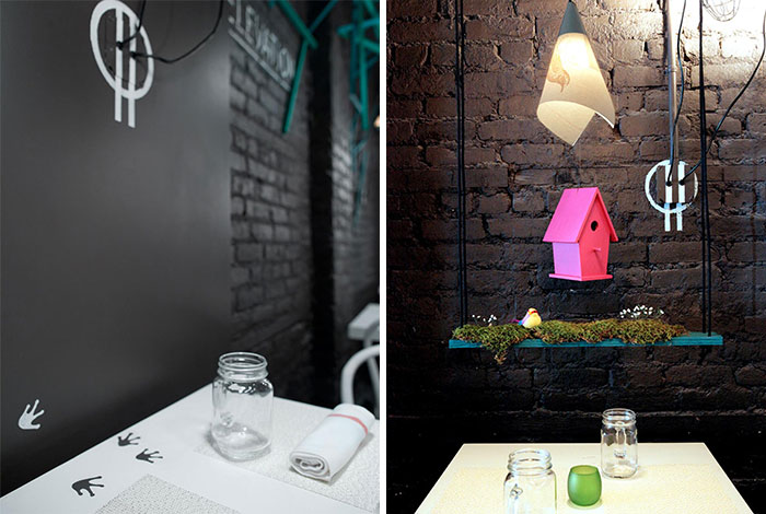 design-interni-locali-bar-ristoranti-creativi-sensazionali-57