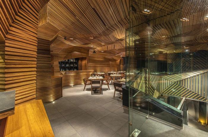 design-interni-locali-bar-ristoranti-creativi-sensazionali-59