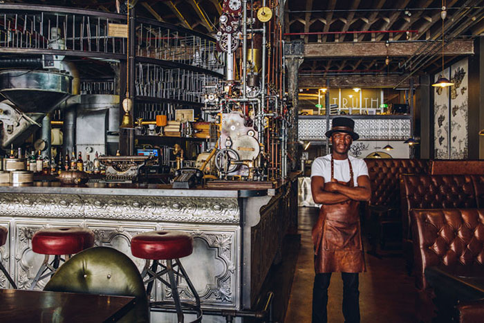 design-interni-locali-bar-ristoranti-creativi-sensazionali-62