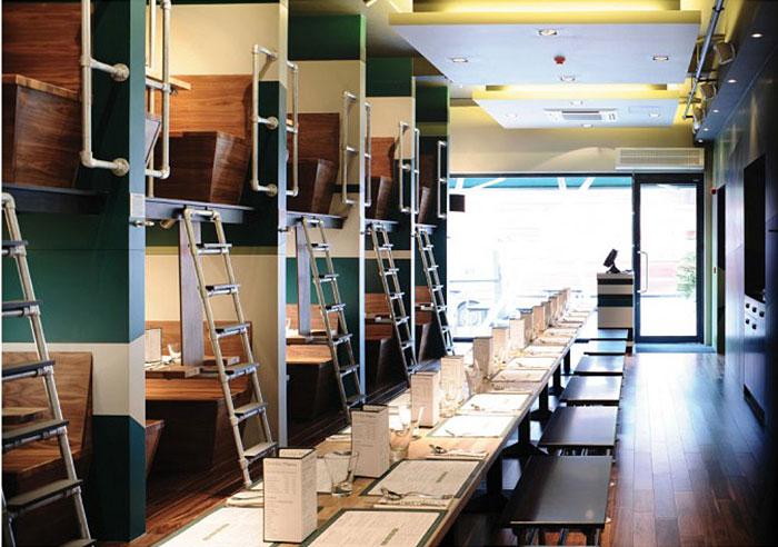 design-interni-locali-bar-ristoranti-creativi-sensazionali-64