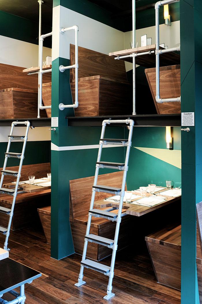design-interni-locali-bar-ristoranti-creativi-sensazionali-65
