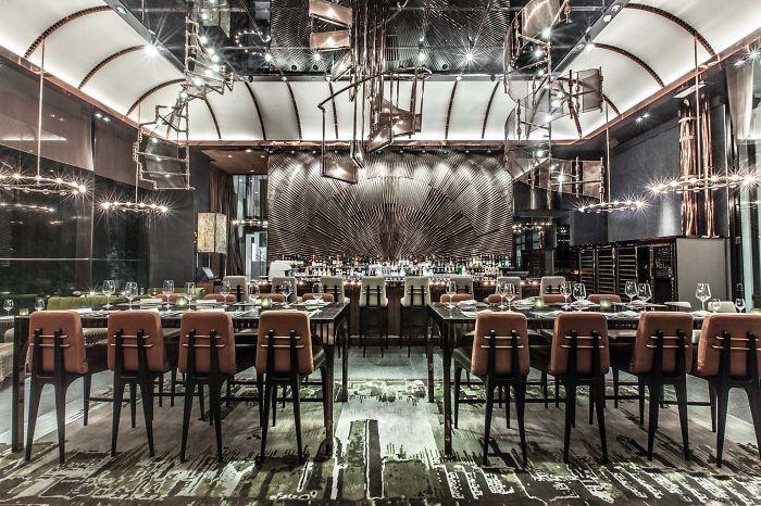 design-interni-locali-bar-ristoranti-creativi-sensazionali-66