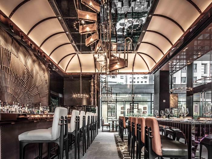 design-interni-locali-bar-ristoranti-creativi-sensazionali-67