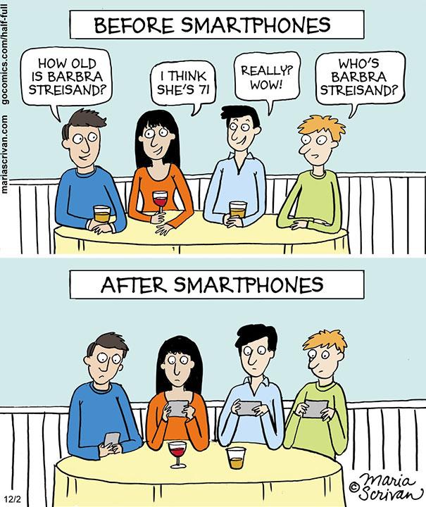 differenze-passato-presente-ieri-oggi-simpatiche-illustrazioni-35