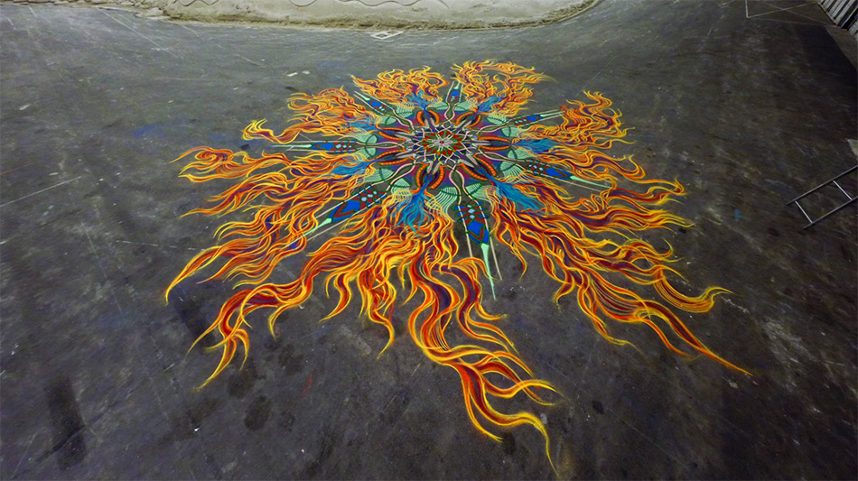 dipinti-sabbia-colorata-video-timelapse-joe-mangrum-doe-museum-3
