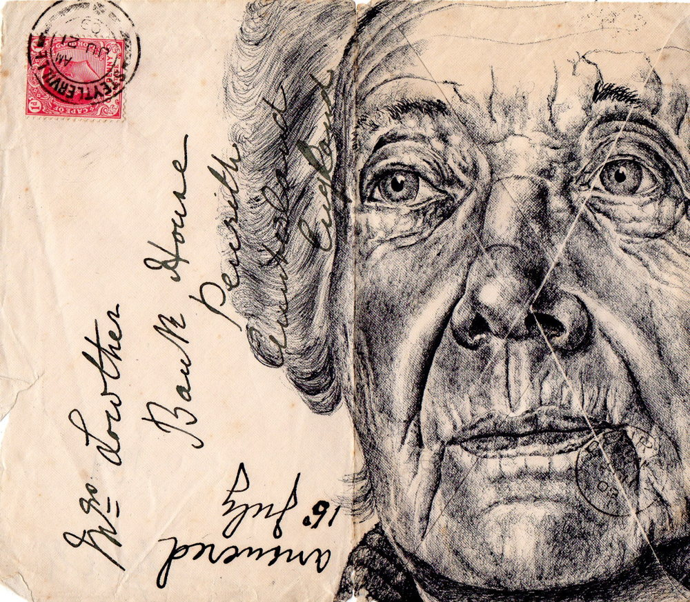 disegni-penna-biro-sfera-vacchie-cartoline-documenti-mappe-cartine-mark-powell-06