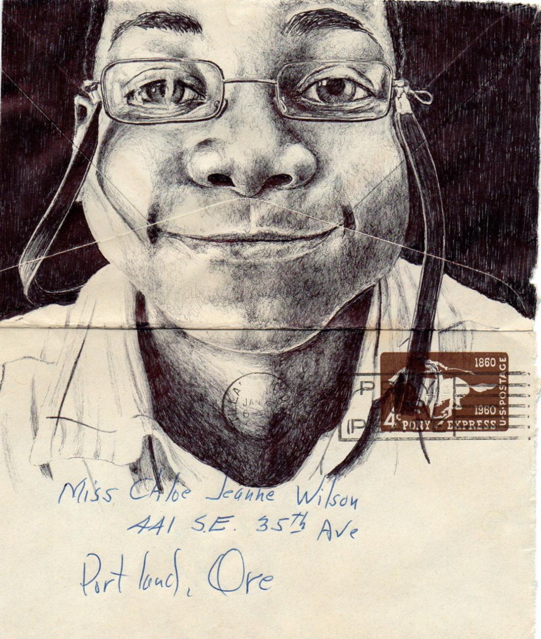 disegni-penna-biro-sfera-vacchie-cartoline-documenti-mappe-cartine-mark-powell-07