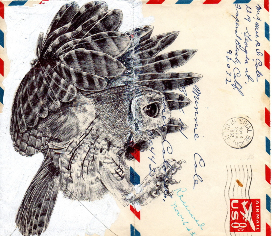 disegni-penna-biro-sfera-vacchie-cartoline-documenti-mappe-cartine-mark-powell-08