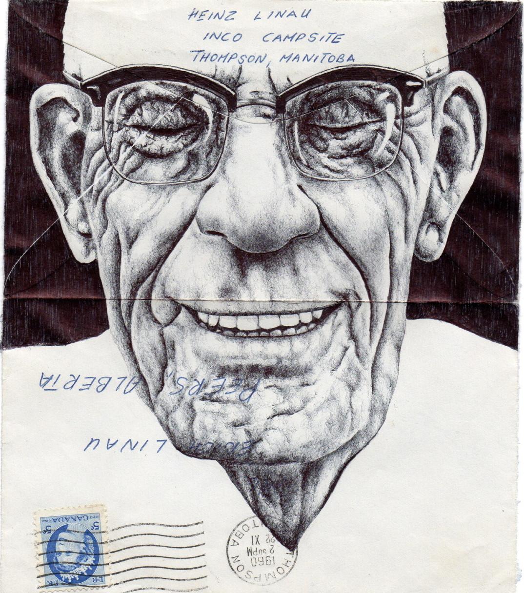 disegni-penna-biro-sfera-vacchie-cartoline-documenti-mappe-cartine-mark-powell-10