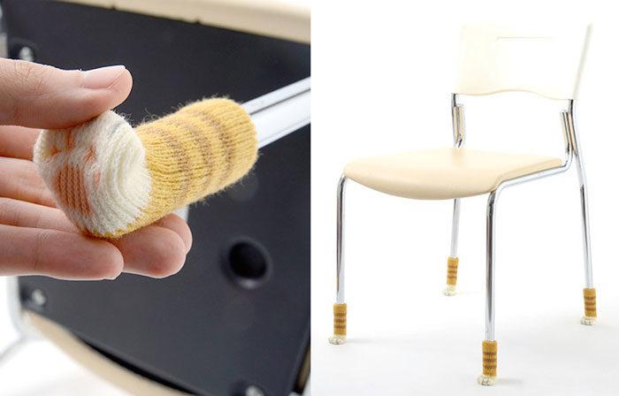 feltrini sedie per parquet parquet pavimento in legno