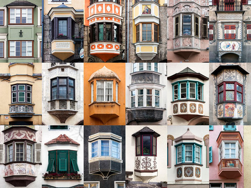 finestre-nel-mondo-viaggi-fotografia-andre-vincente-goncalves-01