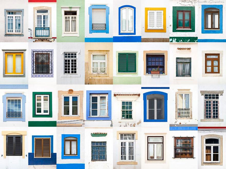 finestre-nel-mondo-viaggi-fotografia-andre-vincente-goncalves-02