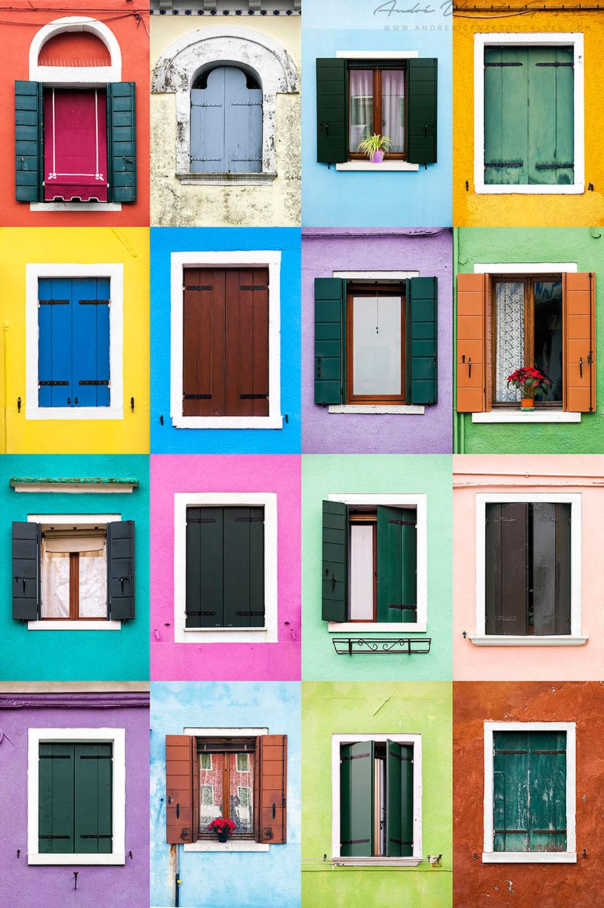 finestre-nel-mondo-viaggi-fotografia-andre-vincente-goncalves-03