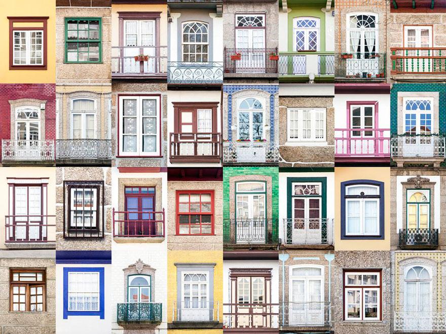 finestre-nel-mondo-viaggi-fotografia-andre-vincente-goncalves-04