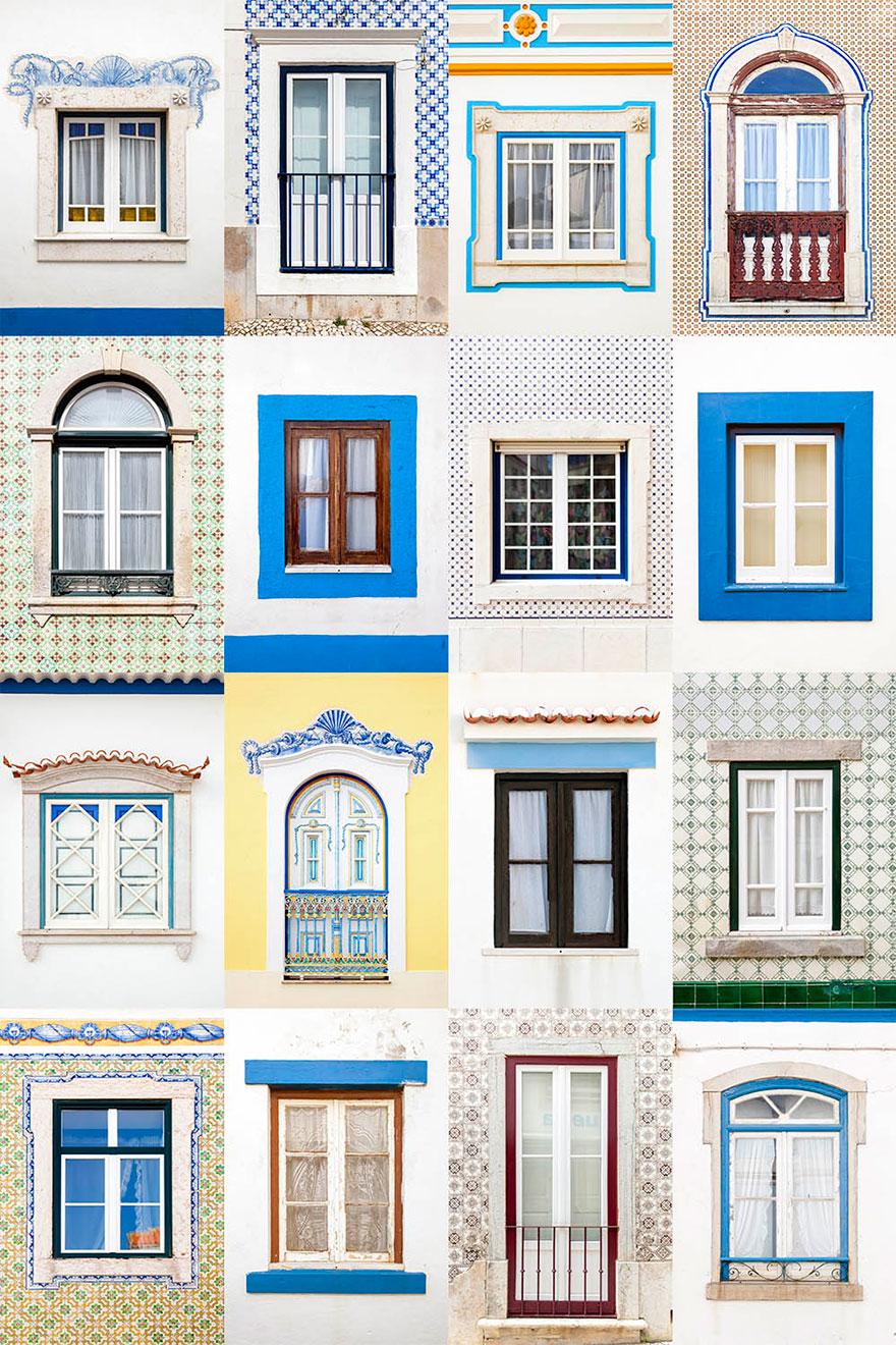 finestre-nel-mondo-viaggi-fotografia-andre-vincente-goncalves-05