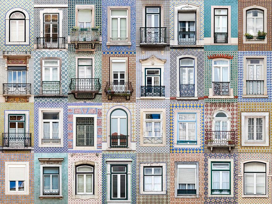 finestre-nel-mondo-viaggi-fotografia-andre-vincente-goncalves-06
