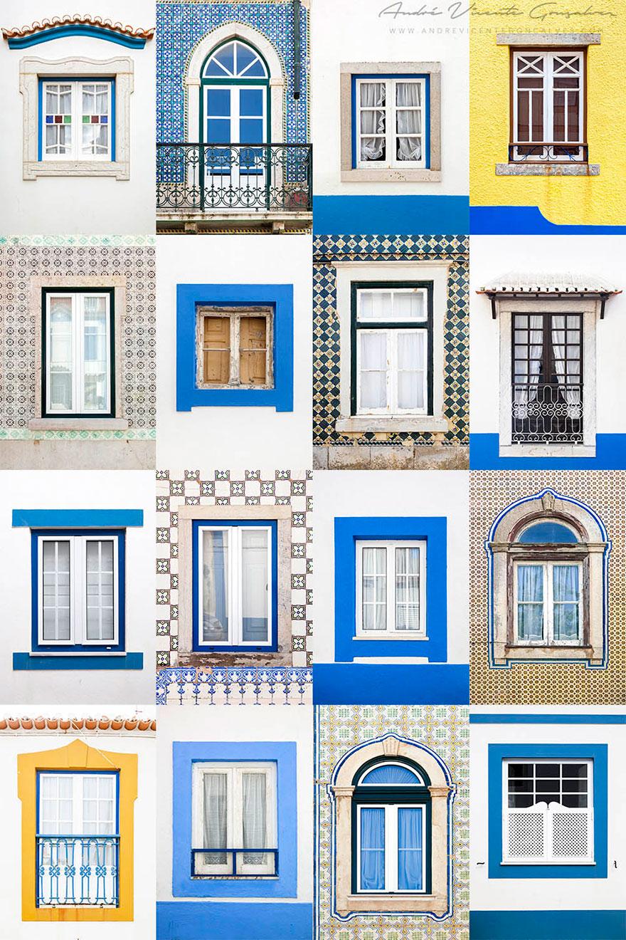 finestre-nel-mondo-viaggi-fotografia-andre-vincente-goncalves-07
