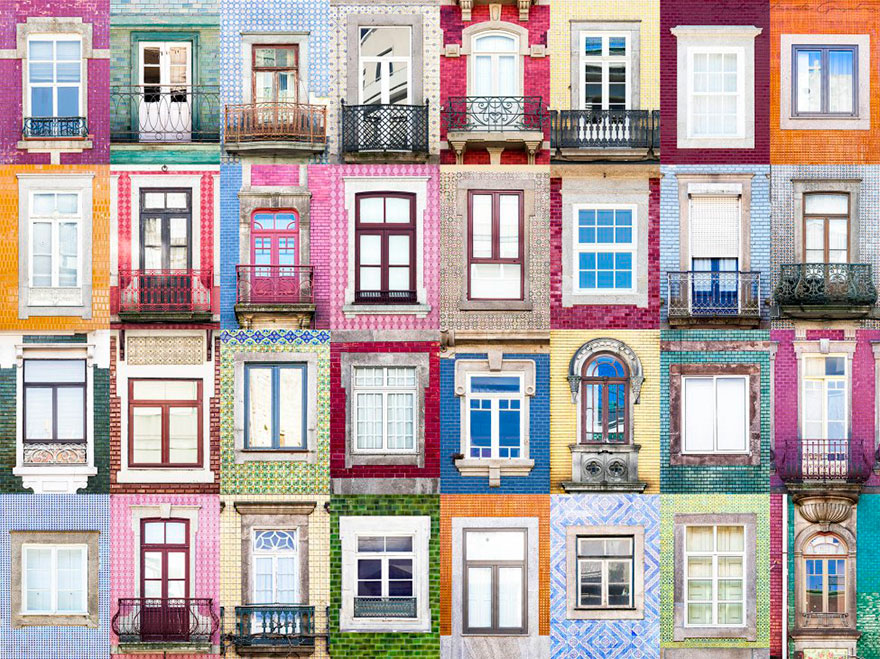 finestre-nel-mondo-viaggi-fotografia-andre-vincente-goncalves-08