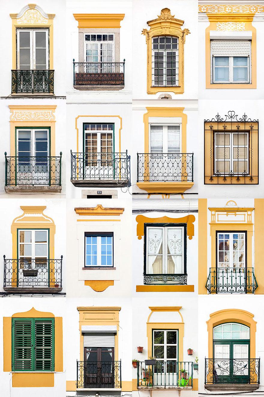 finestre-nel-mondo-viaggi-fotografia-andre-vincente-goncalves-09