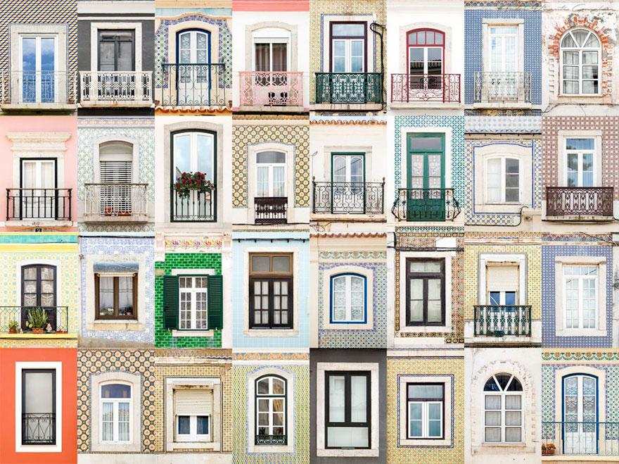 finestre-nel-mondo-viaggi-fotografia-andre-vincente-goncalves-10