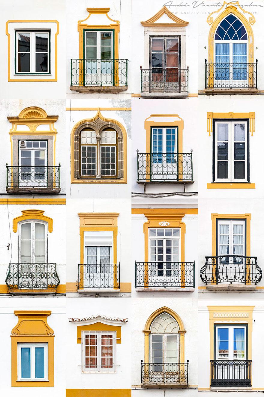 finestre-nel-mondo-viaggi-fotografia-andre-vincente-goncalves-11