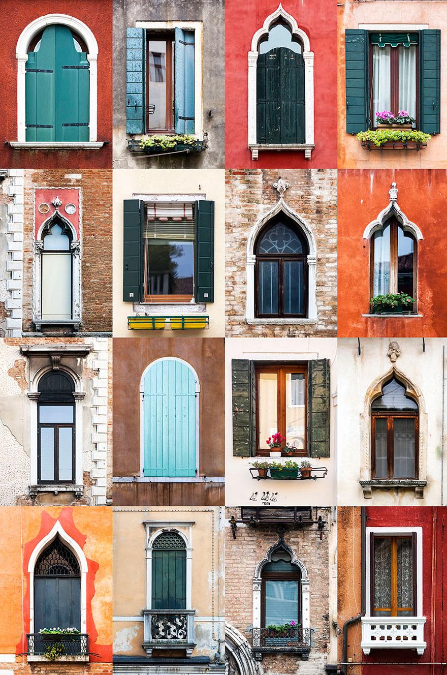 finestre-nel-mondo-viaggi-fotografia-andre-vincente-goncalves-12