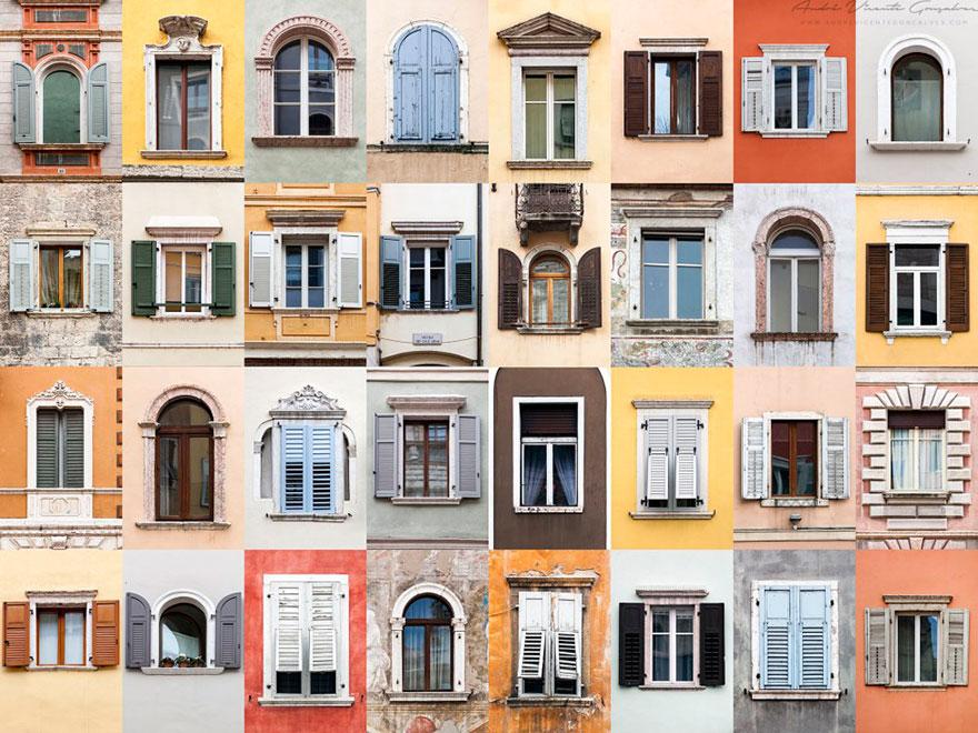 finestre-nel-mondo-viaggi-fotografia-andre-vincente-goncalves-13