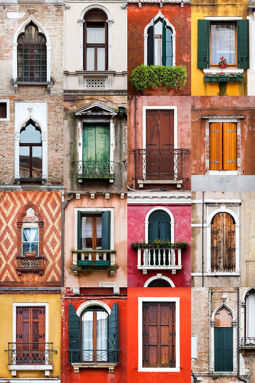 finestre-nel-mondo-viaggi-fotografia-andre-vincente-goncalves-14