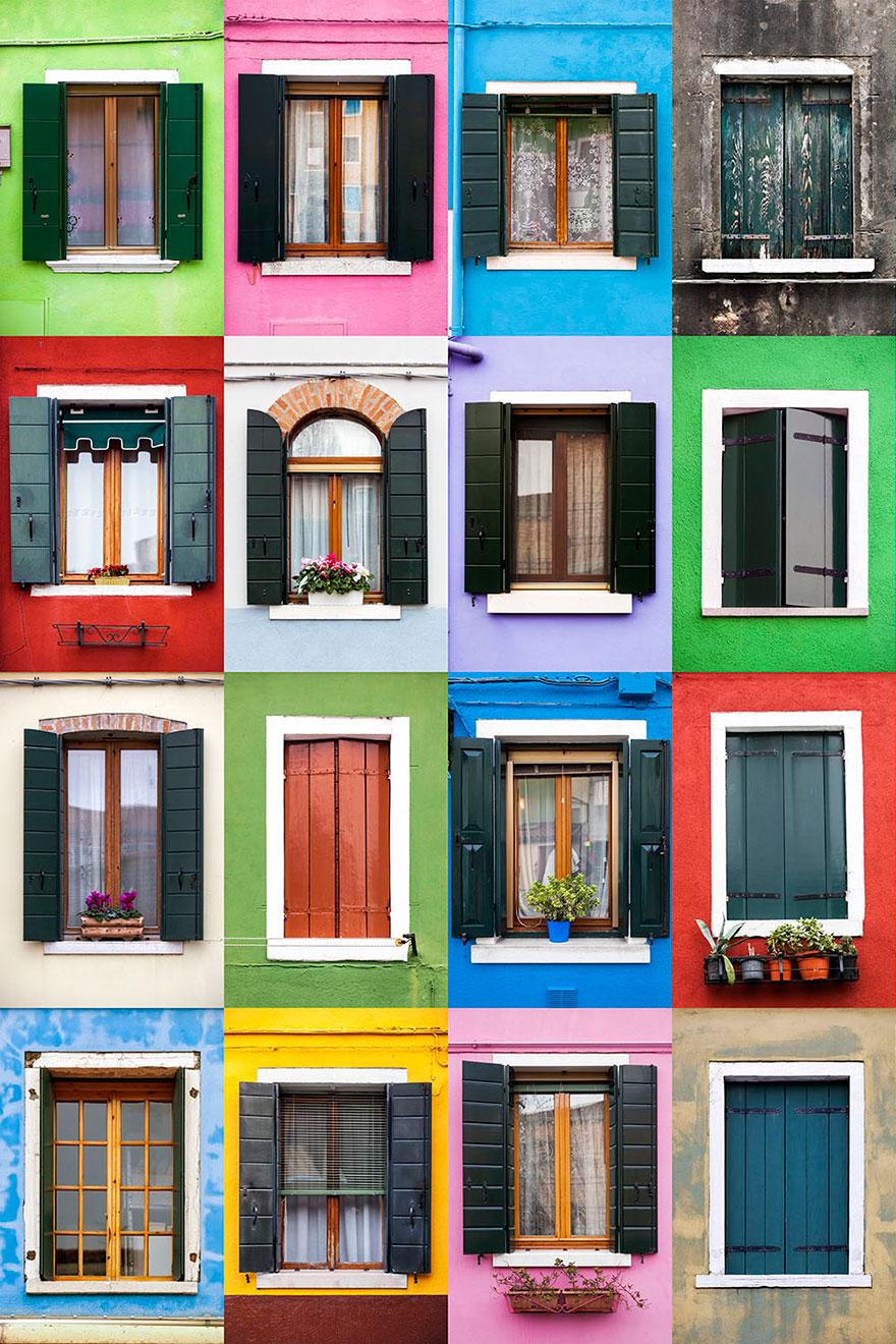 finestre-nel-mondo-viaggi-fotografia-andre-vincente-goncalves-15