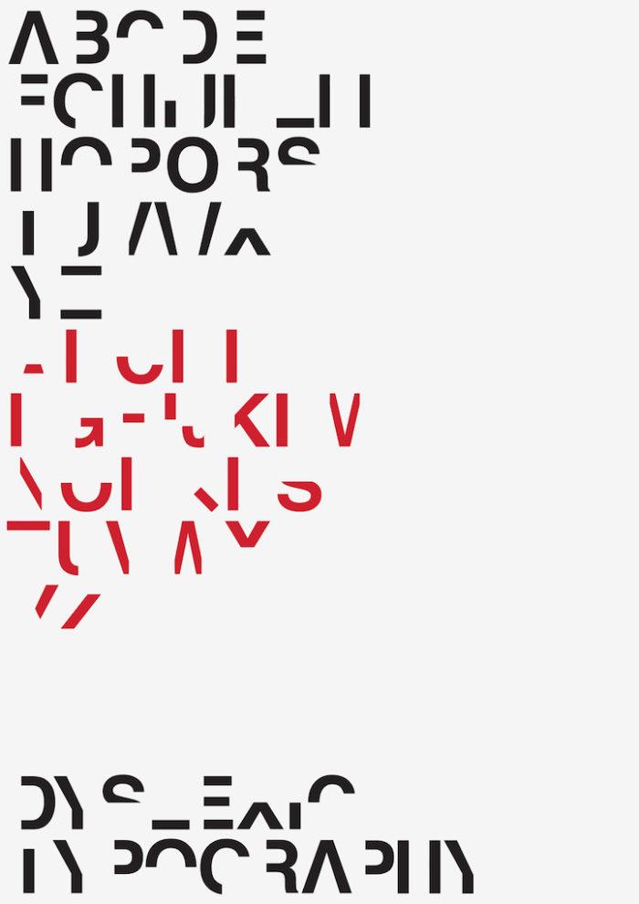 font-dislessia-Dyslexia-carattere-stampa-daniel-britton-1